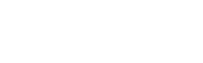 Logo footer Rotary Club